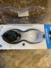 Speedo Vanquisher 2.0 Goggle - 1 Left Lens -6.00