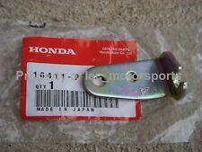 New OEM 1997-2001 Acura Integra Type R B18C5 ITR DC2 Throttle Cable Bracket Stay