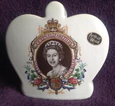 Moneyboxes Arthur Wood Pottery
