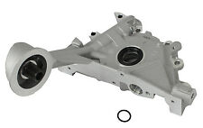 Dnj Engine Components   Oil Pump  OP151A