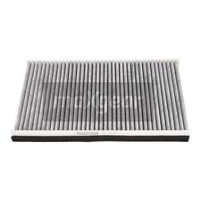 Filter Innenraumluft - Maxgear 26-0846