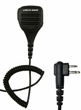 Generic Microphone