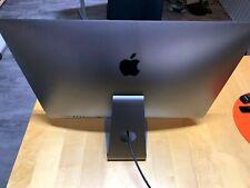 iMac Pro 2,3 GHz 18-Core 125 GB RAM Radeon Pro Vega 64GB 2TB SSD