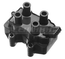 IGNITION COIL FOR VAUXHALL VECTRA 2.0 1995-2001 CP231