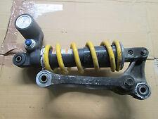 suzuki gsxr750 k8 k9 2008 2009 shocker