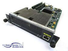 Cisco asa ssm-10 IPs módulos para asa5510