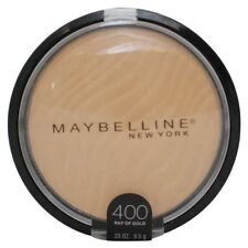 Maybelline Illuminator #400 Ray of Gold