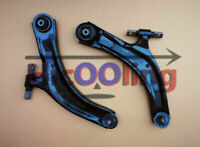 Front Lower L & R Control Arm & Ball Joint Pair for NISSAN X-TRAIL XTRAIL T31