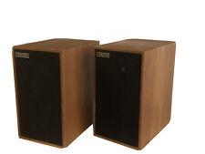 Videoton Minimax 2 speakers
