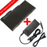 Battery/Charger for HP EliteBook 840 740 750 850 G1 G2 Series CM03XL 717376-001