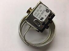 Ranco Adaptable Refrigerator Control A30-261