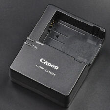 Canon LC-E8 LP-E8 LC-E8E Battery Charger For T3i and T5i DSLR 600D 650D