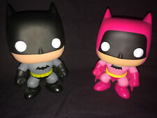 Funko Pop Vinyl DC Batman Limited Edition 75th Anniversary Collectable Gift Lot