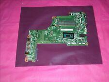 Toshiba Satellite S55-B S55-B5280 Motherboard W intel i7-4510U 2.6GHz A000296880
