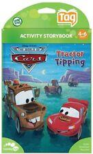 LeapFrog/ Leapster Educational Toys