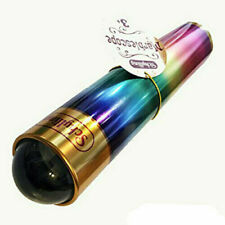 Schylling Tin Marble Kaleidoscope ( Individually - Colors Vary)