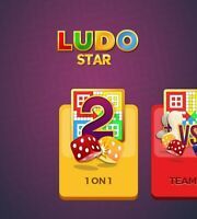 Ludo Star Coins 500m For £5 quick and Easy!