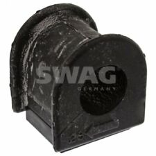 SWAG Stabiliser Mounting 81 94 2913