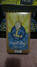 Loot Crate Exclusive Fallout 4 Vault Boy Bobble Head, LootCrate