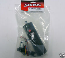 5270R Traxxas RC Car Parts EZ-Start 2 Complete System Controller Drive Unit New