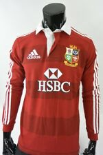 46a4c210 british lions shirts 2013 | eBay