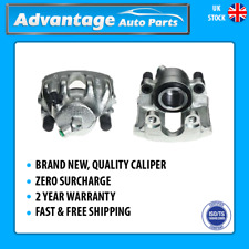 FOR RENAULT GRAND SCENIC MK2 / SCENIC MK2 03>09 REAR RIGHT BRAKE CALIPER