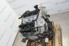 Nissan 350z 3.5 V6 Engine 70k miles