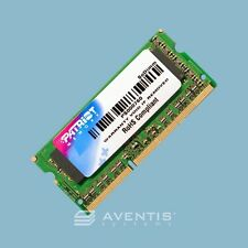 New HP NC4200, NC6220, NC6400, NC8430, 6910P 2GB Kit Laptop Memory