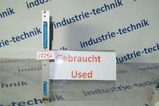 schroff  60807-068