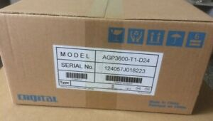 1PC Pro-face AGP3600-T1-D24 New In Box
