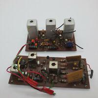 Electro Voice EV-1180 Board lot
