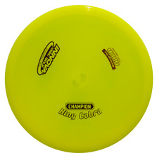 New Innova Disc Golf Champion King Cobra *Choose Weight/Color*