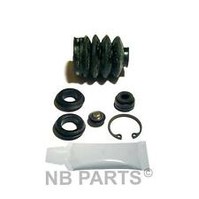 Kit de Réparation de Maître-cylindre D 'em Brayage 23,8mm Mercedes-Benz NG Sk