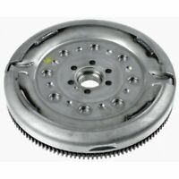 SACHS Flywheel Dual-mass flywheel 2294 001 345