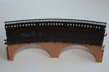 Faller Brücke H0