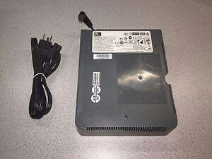 Zebra ZP450 ZP500 ZP505 GK420d Thermal Printer AC Adapter Power Supply 24V