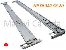 DL180 G5//G6 NEW HP 570226-B21 1U//2U E-LSERVERS COMPLETE HARDWARE KIT FOR DL160