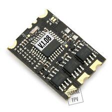 Flyduino KISS 24A 32bit Race Edition Brushless ESC Speed Control