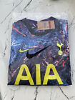 Tottenham Hotspur 2021-22 Away Shirt Large (new with tags)