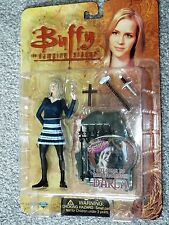 Figures/Statues Buffy the Vampire Slayer Collectables