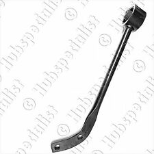 FRONT LOWER CONTROL ARM  STRUT ROD FOR 2001-2004 TOYOTA TACOMA 2WD RWD EACH