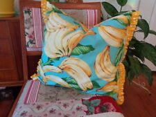 Tommy Bahama Decorative Cushions & Pillows
