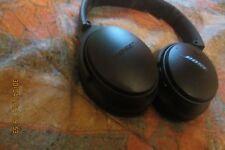 Casque Bose QuietComfort 35 II ( QC 35 II ) - Noir - neuf