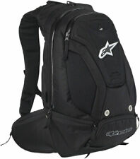Alpinestars CHARGER Commuting Backpack (Black)
