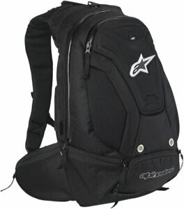 Alpinestars CHARGER Commuting Backpack (Black)