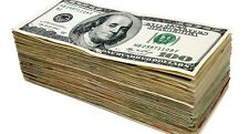 MAKE MONEY WHILE YOU SLEEP  WITH THIS MONEY MACHINE!
