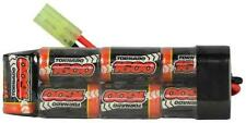 NiMH 8.4v RC Batteries