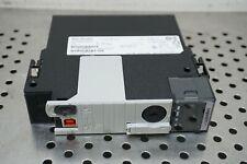 Allen Bradley 1756 L71 Series B Controller Processor Controllogix