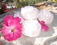 WEDDING SOAP HANDMADE LILY OF THE VALLEY WEDDING FAVORS BAR SOAP LYE HANDMADE