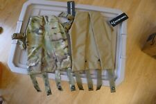 MYSTERY RANCH Made in USA Stick it Coyote & Multicam